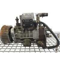 Pompa injectie Land Rover Freelander 2.0 DI - Rover 0460404973