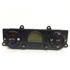 Afisaj climatronic Ford Mondeo III 1S7H18C612BB