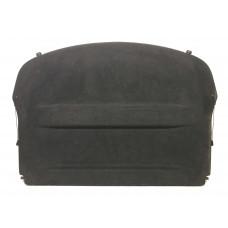 Polita portbagaj Ford Mondeo III hatchback 1S71A46506BF