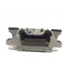 Suport cutie viteze manuala Ford Mondeo III 1.8i 2.0i 1S717M122EA