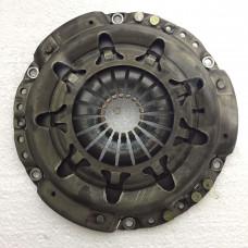 Placa presiune Ford Mondeo III 1.8i 2.0i 1S717563BA