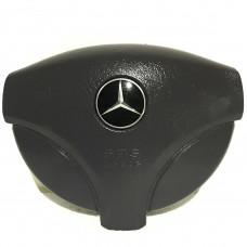 Airbag volan Mercedes A-classe w168 non-facelift A1684600098