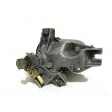 Suport filtru motorina Volvo 850 S70 S80 V70 I 2.5 TDI 074127445A