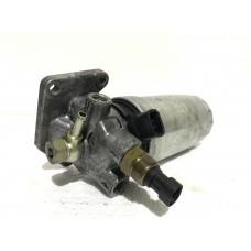 Suport filtru motorina Fiat Bravo I Alfa 146 156 1.9 JTD 0450133277
