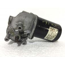Motoras stergatoare Fiat Stilo 60511006