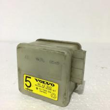 Senzor inclinatie Volvo S70 V70 XC70 C30 9442940