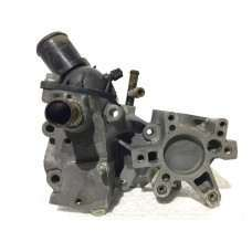 Carcasa termostat Citroen Xantia Evasion XM Peugeot 306 405 Lancia Zeta 1.6i 1.8i 2.0i 9431254021