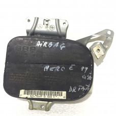 Airbag usa dreapta fata Mercedes E-classe w210 s210 A2108600605