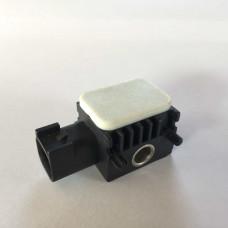 Senzor airbag impact fata Ford Focus II C-Max Mondeo IV Mazda 3 3M5T14B342AB