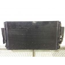 Radiator clima Chrysler Voyager IV 4809227