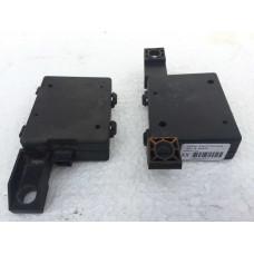 Modul receiver alarma Rover 75 MG ZT YWY100410