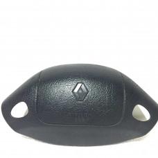 Airbag volan Renault Kangoo 7700353847