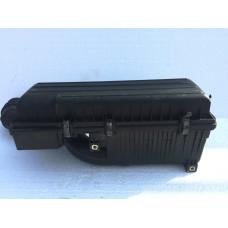 Carcasa filtru aer Kia Rio I 1.5 16v