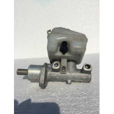 Pompa servo-frana Opel Astra G Zafira A DELPHI 5571
