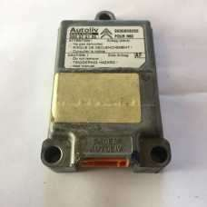 Calculator airbag Citroen Xsara 9630806280