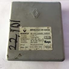 Calculator servo-directie Renault Laguna I 7700419196