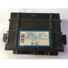 Calculator alarma Ford Mondeo I Mondeo II 93BG15K600EC