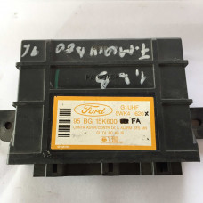 Calculator alarma Ford Mondeo I Mondeo II 95BG15K600FA