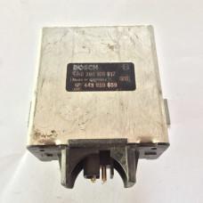 Calculator airbag Audi 80 90 100 V8 443959659