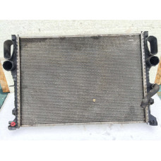 Radiator apa Mercedes CLS c219 E-classe w211 1.8i 2.2 CDI 2.5i 2.6i 3.0i 3.2i 3.5i A2115002002