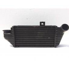Radiator intercooler Ford Escort 1.8 TD 91FF9L440AB
