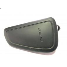 Airbag scaun stanga sofer Opel Astra G 455938LH