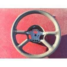 Volan Chrysler PT Cruiser 0RL691L8AD