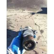 Intinzator curea Hyundai Accent Santa Fe Trajet Kia Ceed Sportage 2528127060