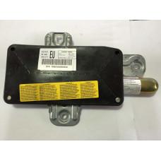 Airbag usa stanga fata BMW E46 3082174379