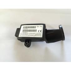 Imobilizator pornire Chrysler 300M P04602226AE