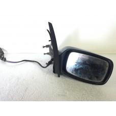 Oglinda dreapta Ford Escort - electrica, vopsibila 3004406