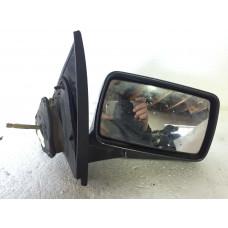 Oglinda dreapta Ford Escort - manuala, vopsibila 91AB17682BE