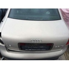 Capota portbagaj Audi A6 C5 berlina