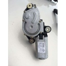 Motoras stergator luneta Fiat Punto 66350001