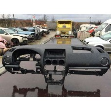 Plansa bord Mazda 6