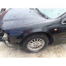 Aripa stanga fata Chrysler 300M