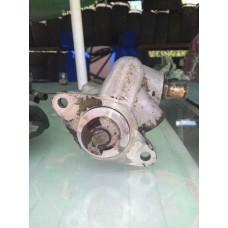 Pompa servo-directie Fiat Ducato Jumper Boxer Daily 2.8 JTD 7683955114