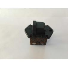 Rezistenta electroventilator Renault Dacia Nissan 7700432632