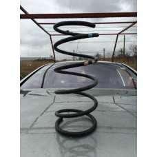 Arc fata Peugeot 206