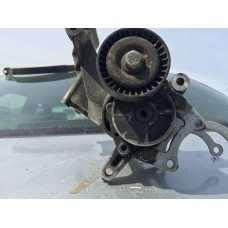 Intinzator curea alternator BMW E46 316i 318i Z3