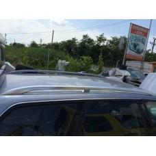 Bari plafon Audi A4 B6 Avant
