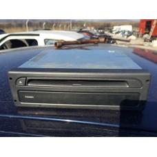 Unitate citire CD navigatie Citroen C5 964420168000