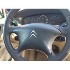 Airbag volan Citroen C5 963263812K