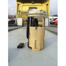 Pompa motorina rezervor Fiat Stilo 1.9 JTD 0580303017