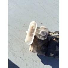 Broasca inchidere dreapta spate Lancia Lybra