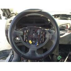 Volan piele Renault Laguna II 8200014867