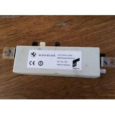 Amplificator antena radio BMW Seria 3 E46 6912818