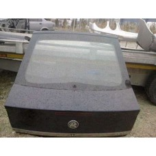 Haion Opel Vectra C hatchback