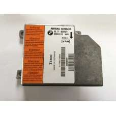 Calculator airbag BMW E46 8372521