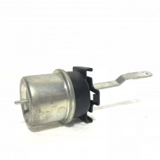 Actuator vacumatic aeroterma Chrysler PT Cruiser 4885338AA